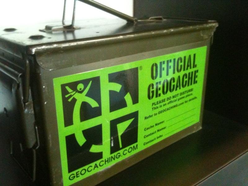 external image Sneaky-Geocache-4.jpg