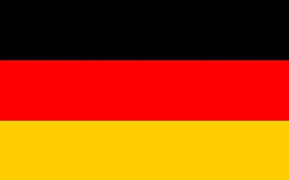 german flag the - photo #32