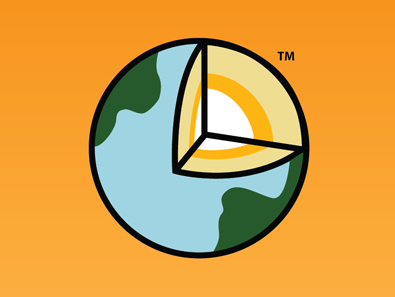 Geocaching Unlocks the Secrets of the Earth – Geocaching Weekly Newsletter