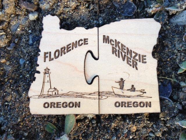 Explore the Eugene, Cascades & Coast GeoTour