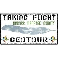 logo_TakingFlight200x200