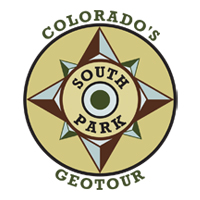 Colorado's South Park GeoTour Goes Live