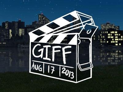 GIFF 2