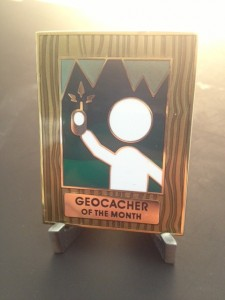 August Geocacher of the Month Nominees – Add Your Comments
