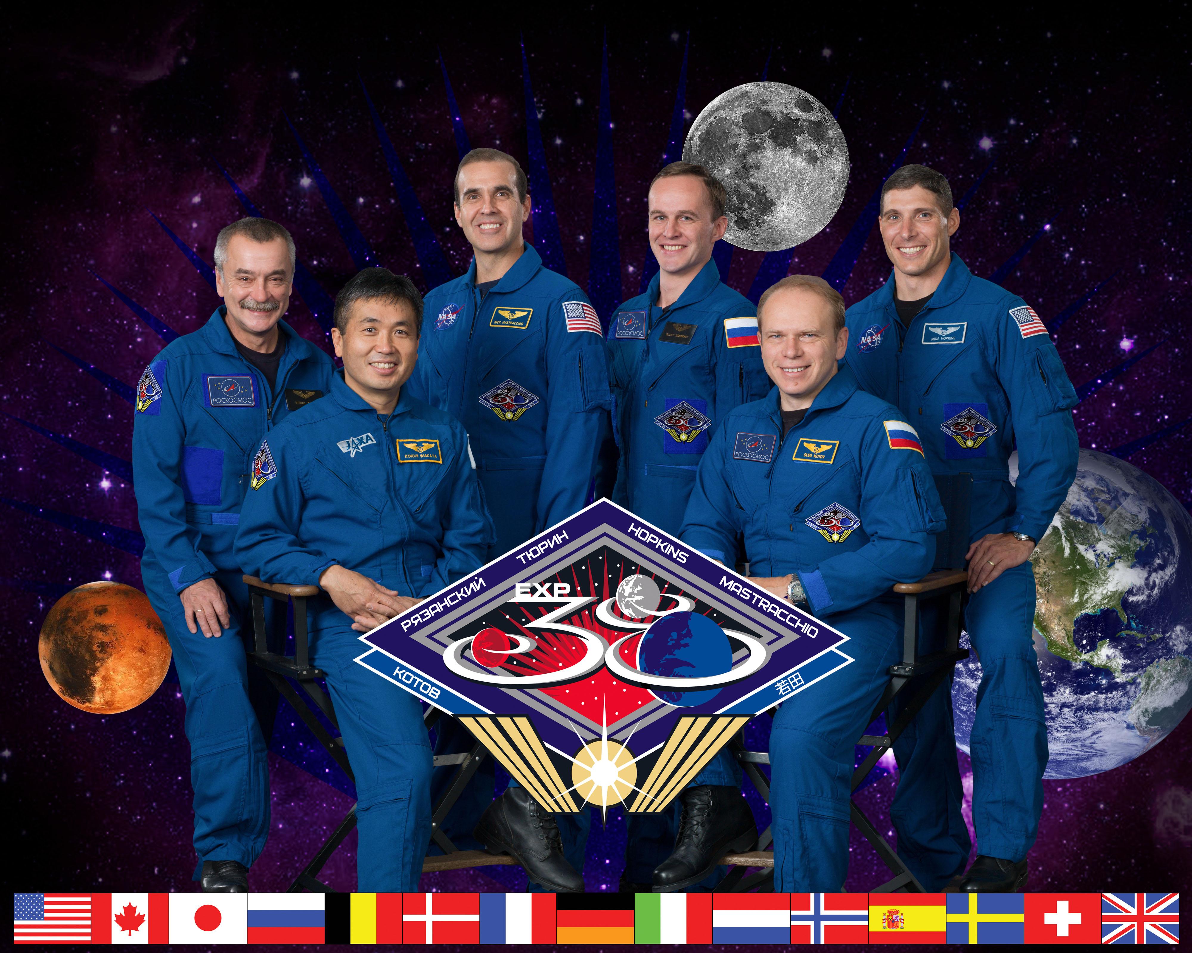 Expedition_38_crew_portrait