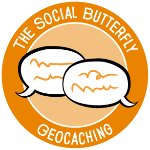 Geocaching Connections: Associations and Clubs