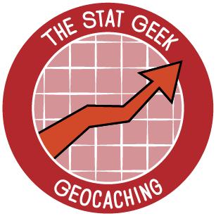GeocacherTypeQuiz_Badges_vFINAL2_StatsGeek