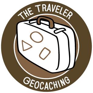 GeocacherTypeQuiz_Badges_vFINAL2_Traveler