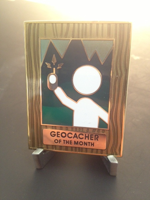 December Geocacher of the Month Nominees – Add Your Comment