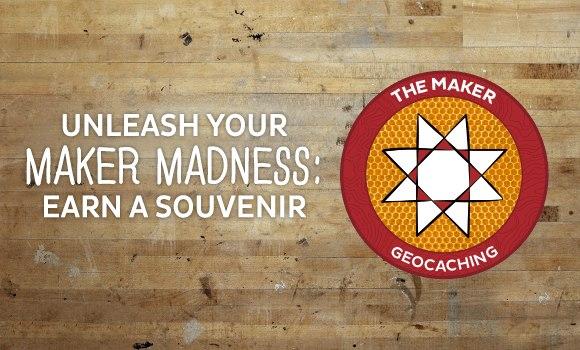 MakerMadness_TargetMailer_EN_vFINAL3