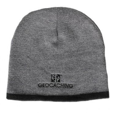 geocaching-hat_500