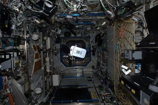 spacecaching23