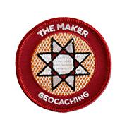Maker-Patch_180