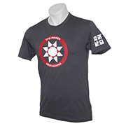 maker-madness-t-shirt_180