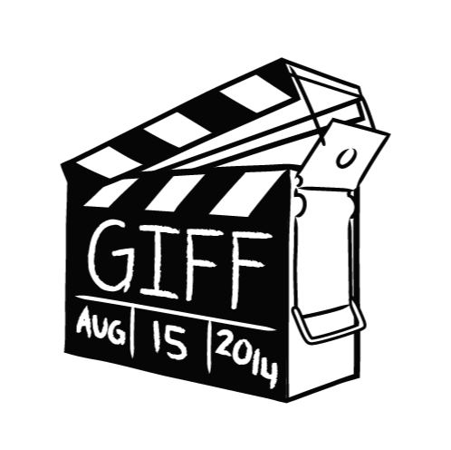 Get ready for GIFF 2014!