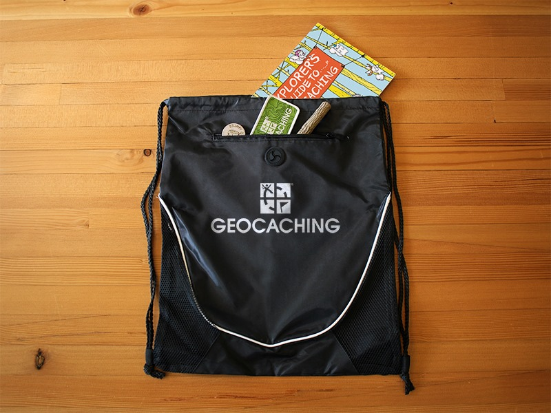 geocaching aad kit 4