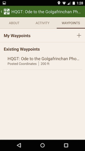 WaypointManager copy