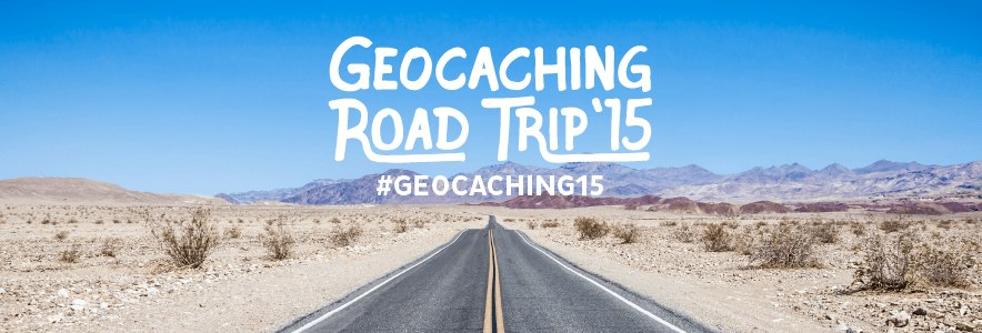 GC_Road_Trip_15_vFINAL_052915_Blog