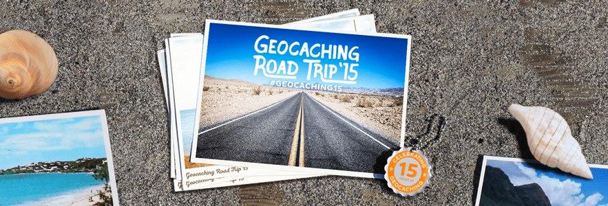 MailerSuite_RoadTrip15_vFINAL_blog