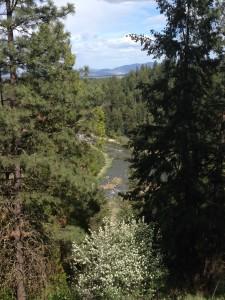 Klamath River view2