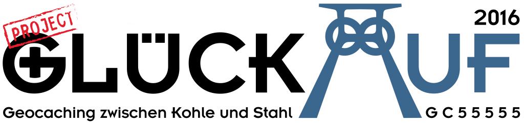 project_glykauf_logo 900 300dpi