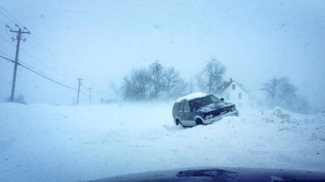 brutal-winters