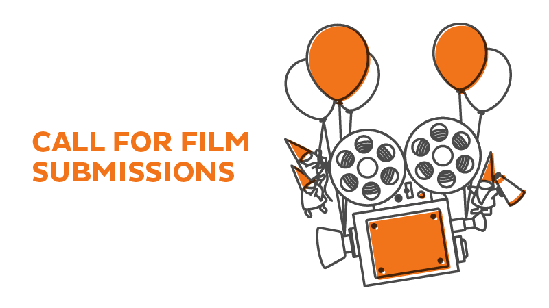 Calling all filmmakers! Create a film for GIFF 2019 – Official Blog
