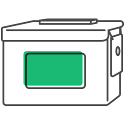 Ammo_Can_250x250.png