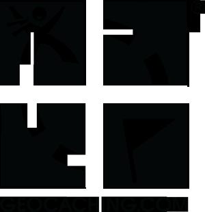 Logo_Geocaching_BnW_300.png