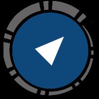 Wherigo symbol