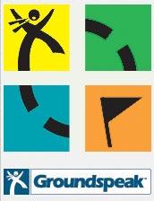 geocaching_logo6.jpg