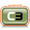 CacheBox for Android