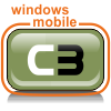 CacheBox for Windows Mobile