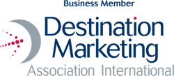 Destination Marketing Association International Business Member
