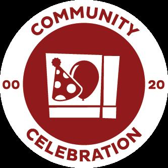 CCE Symbol