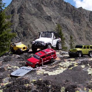 ContestWinnerImages_Jeep_320x320_vFINAL