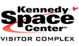 Kennedy Space Ccenter