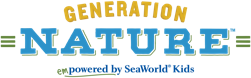 Generation Nature Logo