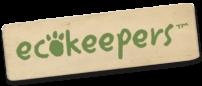 Ecokeepers